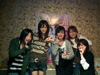 Photo_834